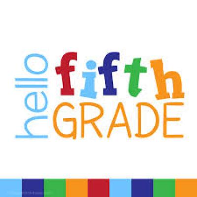 Image result for fifth grade