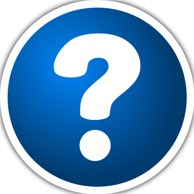 Frequently Asked Questions | North Clackamas School District