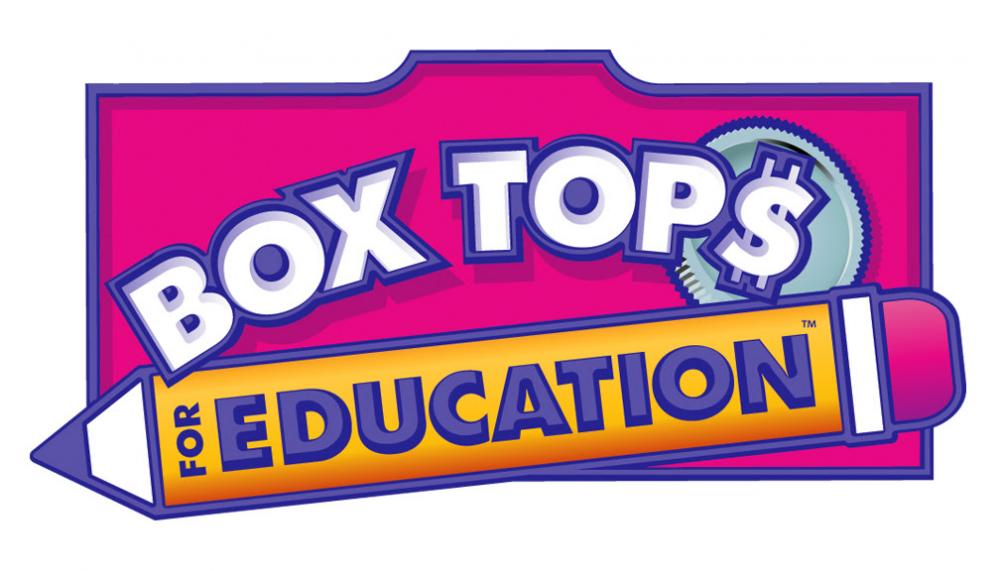 Image result for boxtop